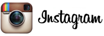 Follow-us-on-Instagram11