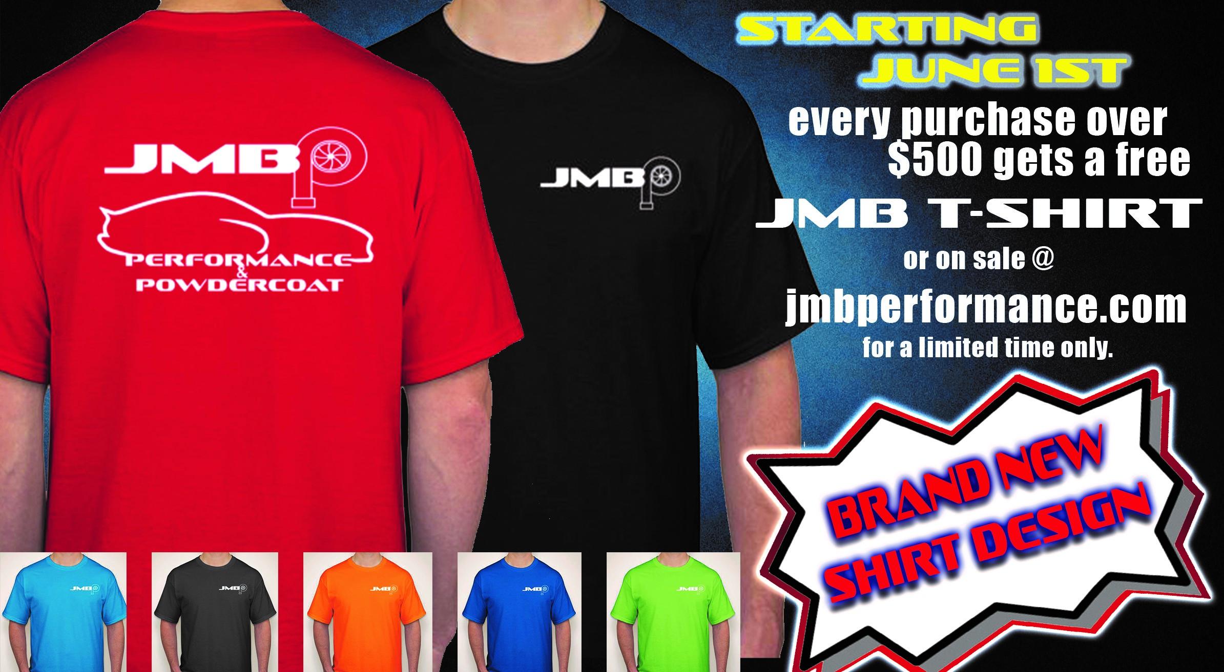 ShirtSaleBanner (2)