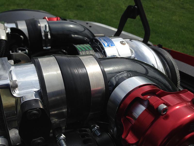 C E Db C on Dodge Viper Fuel Filter