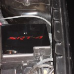 dodge neon srt 4 fuse box cover jmb performance and powdercoat llc srt 4 fuse box cover fusecover 250x200 49 00 69 00
