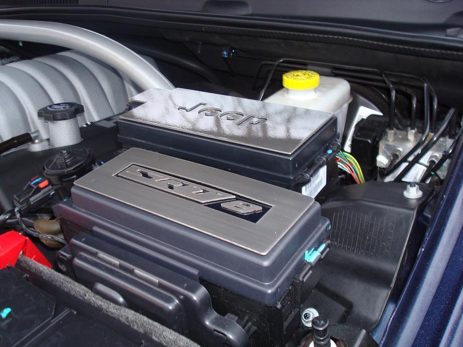 jsrt8dressup1 Jeep Srt Fuse Box on jeep starter solenoid, jeep 4.0 turbo kit, jeep fog lamp switch, jeep temp sensor, jeep evap system, jeep asd relay, jeep turn signal relay, jeep rear door latch, jeep shift solenoid, jeep cherokee serpentine belt replacement, jeep fog light bulb, jeep mass air flow sensor, jeep tipm problems, jeep dome light fuse, jeep oil filter mount, jeep fuse block, jeep cruise control switch, jeep fuse cable, jeep brake master cylinder, jeep headlight fuse,