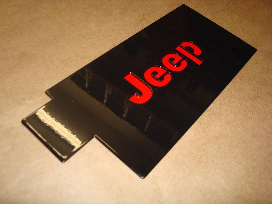 2008 charger srt8 fuse box chart jeep srt8 fuse box cover set - jmb performance and powdercoat, llc #5