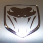 Emblems and Badges