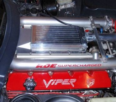 Tims_Supercharged_Viper_35
