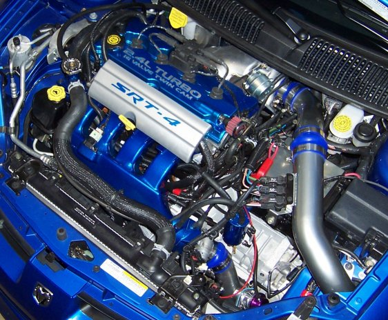 Valve Cover Powdercoating Jmb Performance And Powdercoat