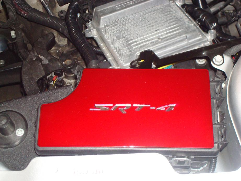 caliber srt4 fuse box cover jmb performance and powdercoat llc rh jmbperformance com  srt 4 fuse box diagram