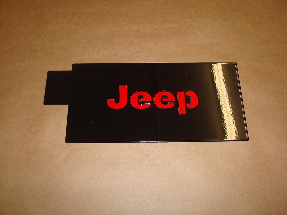 jeep srt8 fuse box cover set - jmb performance and powdercoat, llc jeep srt8 fuse box jeep jk fuse box map layout diagram jeep