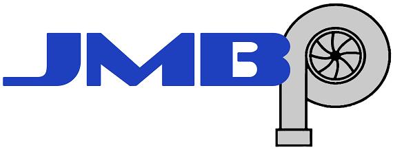 JMB Performance and Powdercoat, LLC